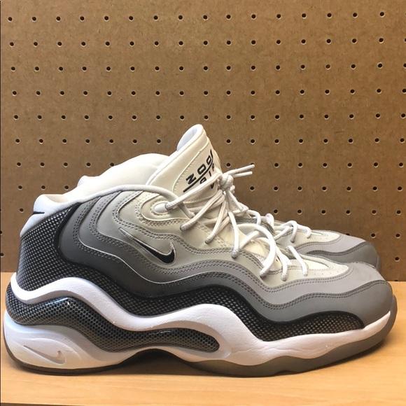 6ed57e05a813 Nike Air Zoom Flight  96 Men s Sneaker Sz 12. M 5ada215ea6e3ea161e33a50f